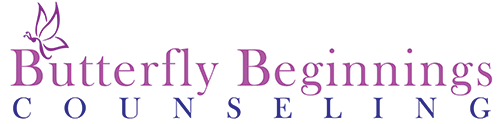 Butterfly Beginnings Counseling