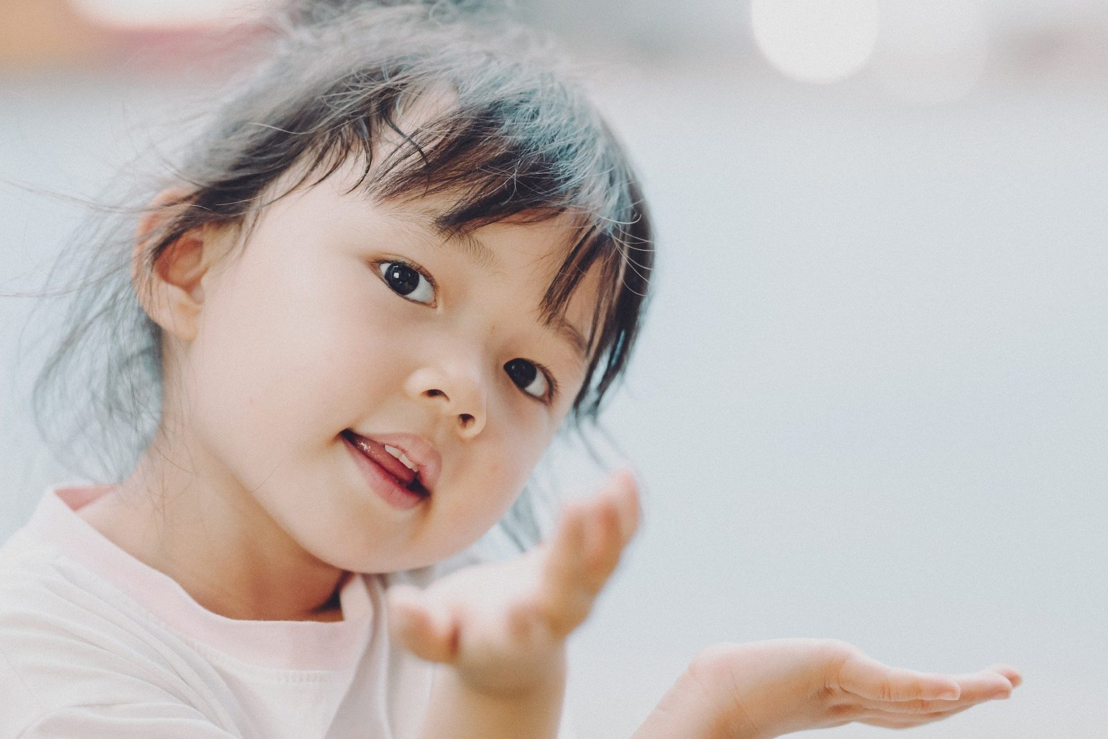 Ease Your Child's Back-to-School Separation Anxiety with Kim Feeney at Butterfly Beginnings Counseling in Davenport, Iowa